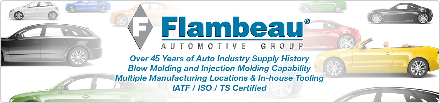 Flambeau Automotive